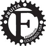City of Fruita, Colorado