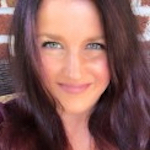 Stephanie Howley