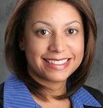 Erica Van Ross
