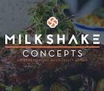 Milkshake Concepts