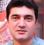 Dawa Khan Meenapal