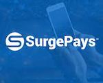 SurgePays