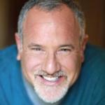 Howard Bragman