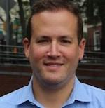 Matt Saler
