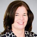 Kathleen Kennedy Manzo