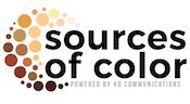 Sources of Color