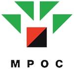 Malaysian Palm Oil Council