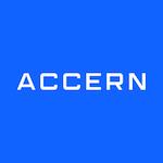Accerm