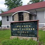 Hunger Museum