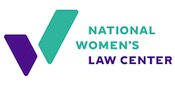 Womens Law Center