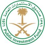 Saudi Arabia's Public Investment Fund