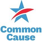 Common Cause New York