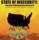 Institute for Policy Studies: State of Insecurity