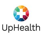 UpHealth