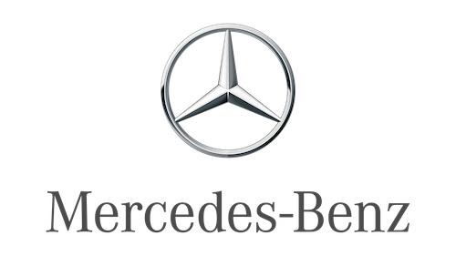 Mercedes-Benz Consolidates Marketing Comms at OMC - Mon., Sep. 20, 2021