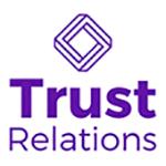 Trust Relations