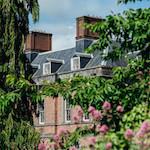 Cashel Palace
