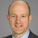 David Bloomgren