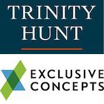 Trinity Hunt