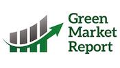 Green Market News