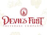 Devils Foot