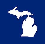Michigan Economic Development Corp.