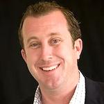 Jeff Moloughney