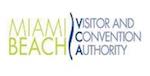Miami Beach Issues PR Services RFP