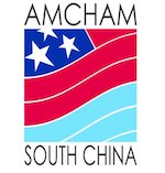 American Chamber of Commerce in South China