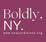 NY Wine Promoter Pours PR RFP