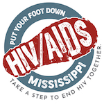 Mississippi Needs HIV/AIDS Outreach