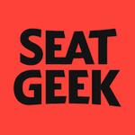Seat Geek