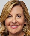 Karen Strauss