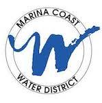 CA Water District Seeks to Sharpen its PR
