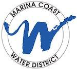 Marina Coast Water District