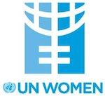 UN Women Seeks Partner for Arab Outreach