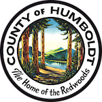 Humboldt Co. Wants to Brand its Weed